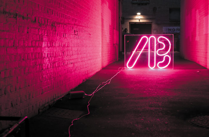 Arts-Bournemouth-Alleyway_D
